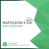 napoleon ICO report