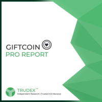 giftcoin ico