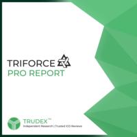 triforce ico